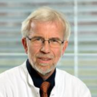 Prof. Dr. med. Wolf-Dieter Ludwig