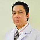 Dr. Chuthayuth Wongsakornchaiyakul