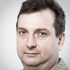 Dr. Andrey Zaytsev