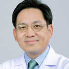 Dr. Sakda  Suwanwattanakul