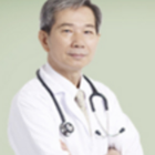 Prof. Dr. Sawate Nontakanun