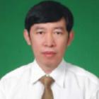 Dr. Padungkiat Sethakul