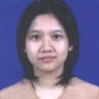 Dr. Wanwarang Wongjaroen