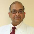 Dr. Rajat Sharma