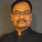 Dr. Azani Mohamed Daud