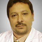 Dr. Ali Abdal Aziz