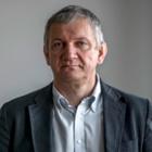 Dr. Marek Cisowski MD, PhD