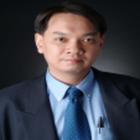 Dr. Pattarapong Keelapang