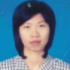 Dr. Arintaya Phrommintikul