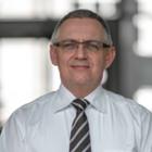 Dr. Bogdan Gorycki MD, PhD