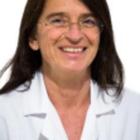 Dr. med. Susanne Buchholz