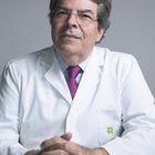 Dr. Jos