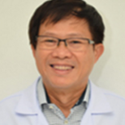 Dr. Raungyos Onsaard