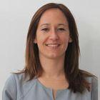 Dr. Carolina Ortiz de Mora Montemorelos