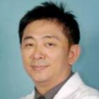 Dr. Thongchai Nuntanaranont