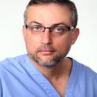 Dr. Alejandro Saenz Gutierrez