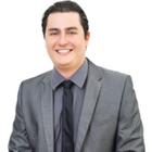 Dr. Alejandro Freer Rojas