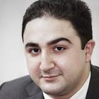 Dr. David Nazaryan