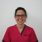 Dr. Almudena Banegas Cano
