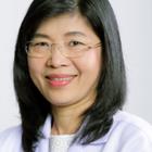 Dr. Rabiab  Paksung