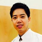 Dr. Sutee Penpattanakul