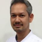 Dr. Pokpong Padungpong