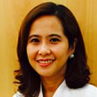 Dr. Wanlaya Pattanatanawisut