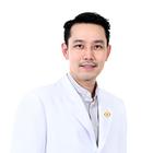 Dr. Vorachai MD
