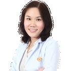 Dr. Chuwansa MD