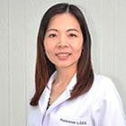 Dr. Phatarawee Lekhawattana
