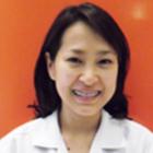 Dr. Indra Wongyaofa