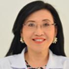 Dr. Sunisa Harinasuta