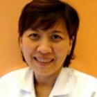 Assoc. Prof. Dr. Wipada Lerdrit