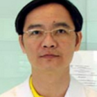 Dr. Pornchai Lertsupcharoen