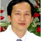 Dr. Kasama  Aryatawong
