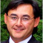 Dr. Christopher  Walinski