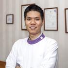 Dr Pawak Tungthangthum