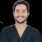 Dr. Aljandro Mora