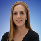 Dr. Maria Jose Bustamante