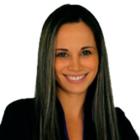 Dr. Natalia Ocampo