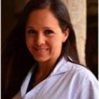 Dr. Melania Aguilar Coto