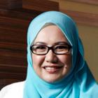 Dr. Fatimah Arshad