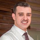 Dr. Ahmad Daood