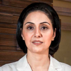 Dr. Resha Malik