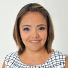 Dr. Marisela Morales