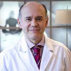 Dr. Jes