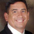 Dr. Enrique Arturo Jim