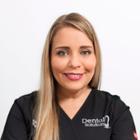 Dr. Daniela Fernandez