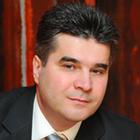Dr. Peter Varga