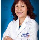 Dr. Khemchira Lawbandis